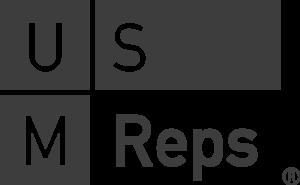 Ateron Ltd. logo